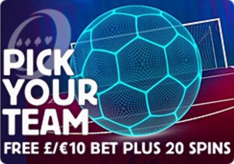 Get a £10 Bet by Picking the Copa America Winner at Betfair Casino